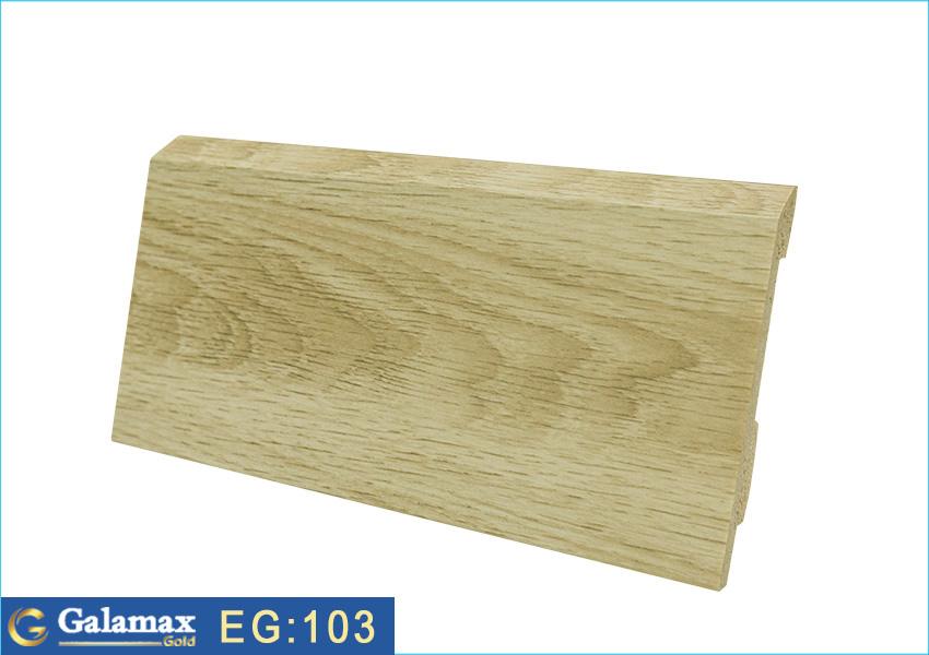 Len sàn gỗ EG