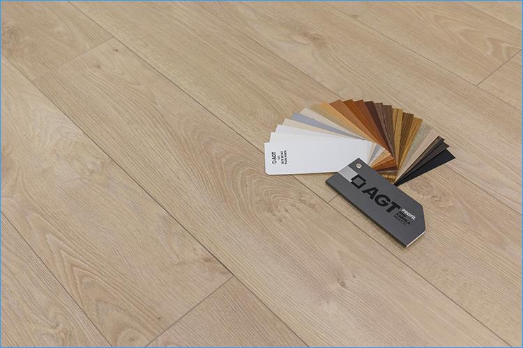 Vân EIR công nghệ hàng đầu nghành sàn gỗ công nghiệp
